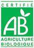 logo-AB.jpg