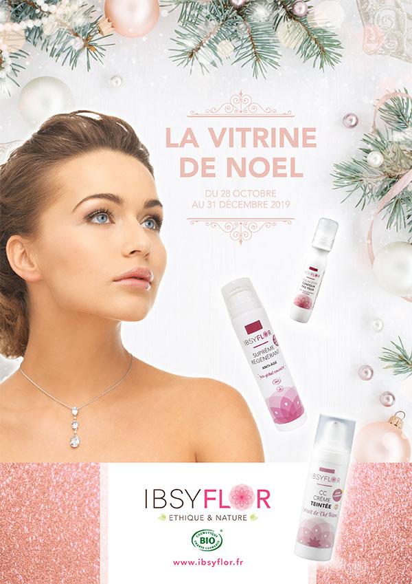 Catalogue Noel 2019