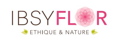 IBSYFLOR - Produits cosmétiques et bien-être bio et naturels